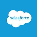 Salesforce Lightning code snippets - Visual Studio Marketplace